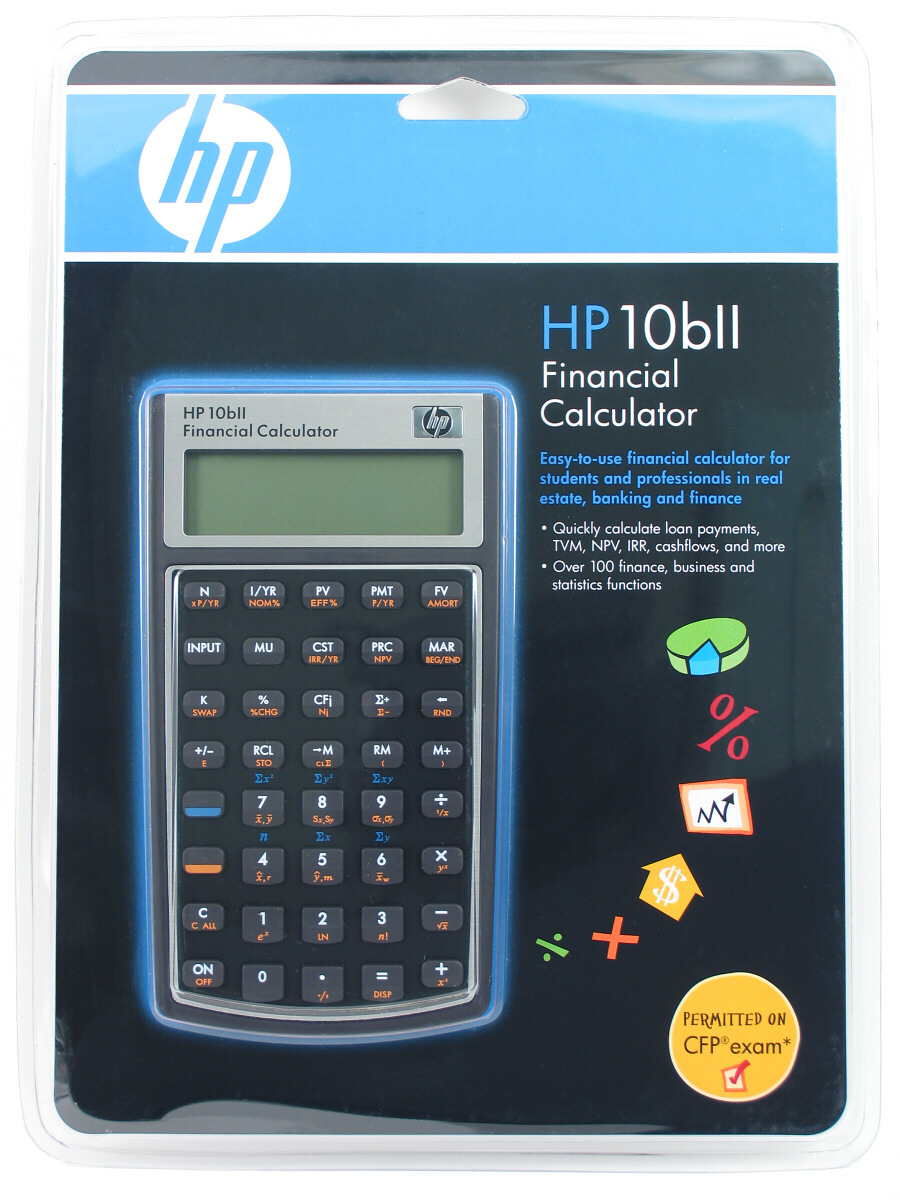 hp 10b manual product user guide instruction u2022 rh testdpc co hp 10bii financial calculator user guide HP 10B Review
