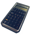 WP 31S Scientific Calculator