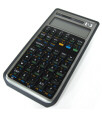 WP 34S Scientific Calculator