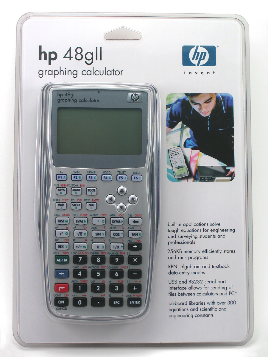 Silverfeaturejoseph2 How To Find Standard Deviation Part Of The Hp  Calculator Archive, Copyright 19972015 Eric