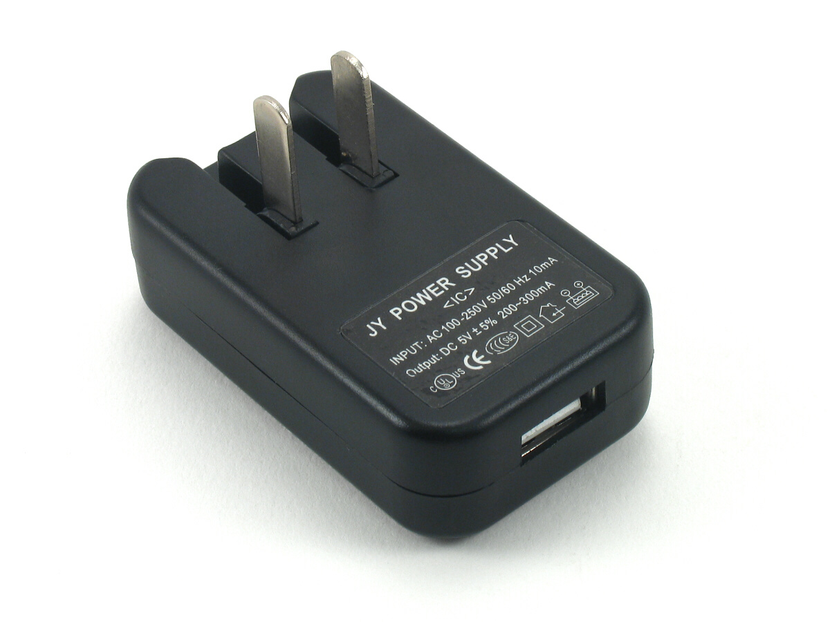 Ac Power Adapter Extension Cord